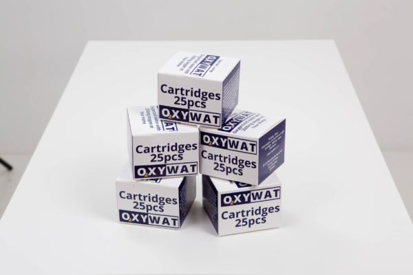 oxywat-cartridge 100