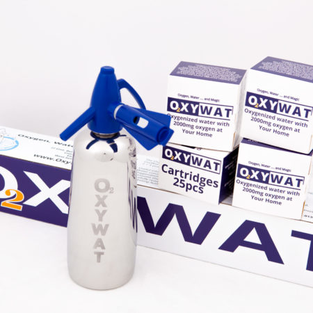 oxywat-set